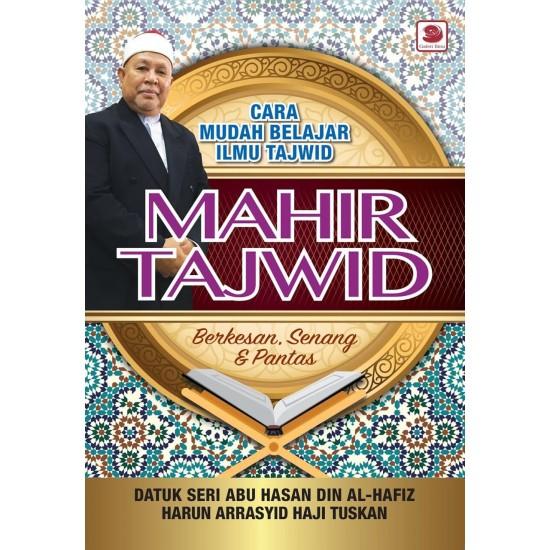 Mahir Tajwid