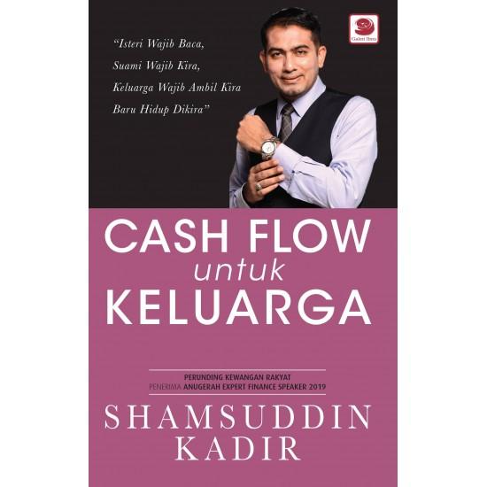 Cash Flow Untuk Keluarga