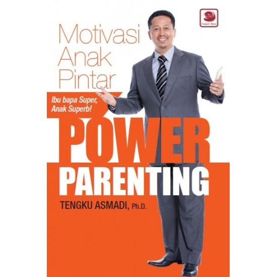 POWER PARENTING**