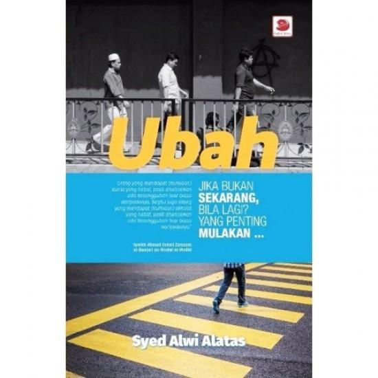 UBAH**